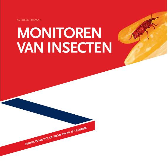van_insecten_img