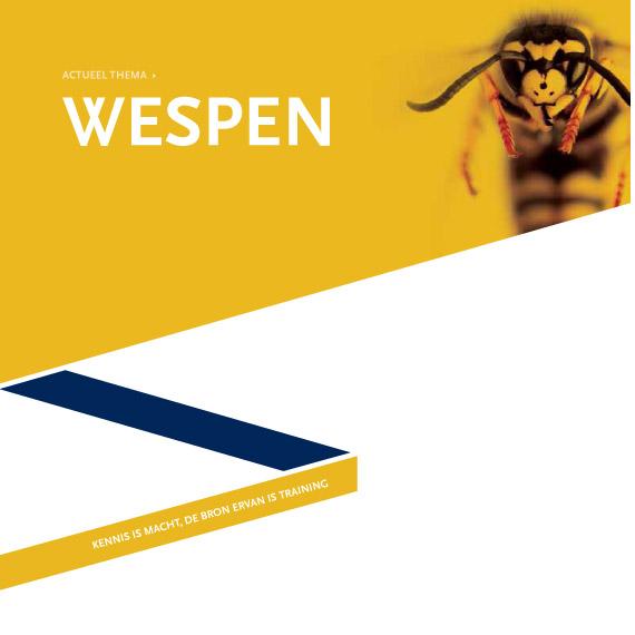 wespen_img