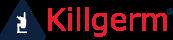 Killgerm Benelux