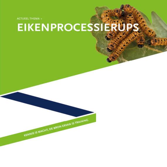 EPR-downloads