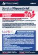 Benelux Nieuwsbrief JUNI 2015