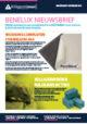 Benelux Nieuwsbrief SEPTEMBER 2015